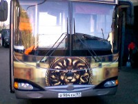 b_200_0_16777215_00_images_auto_auto_25.jpg
