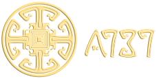 А737 - Изготовление наружной рекламы и промо- оборудования
