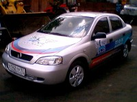 b_200_0_16777215_00_images_auto_auto_34.jpg